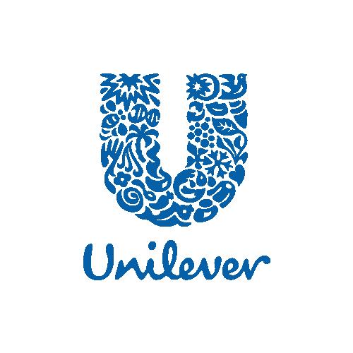 Unilever Chile